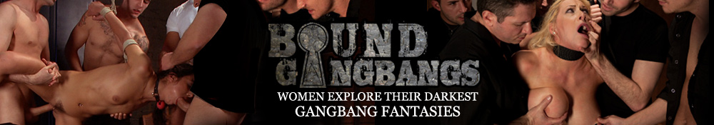 boundgangbangs