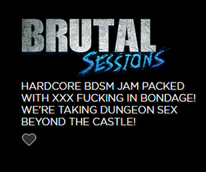 brutalsessions